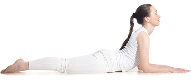 sphinx-yogapose-for-lower-back-pain