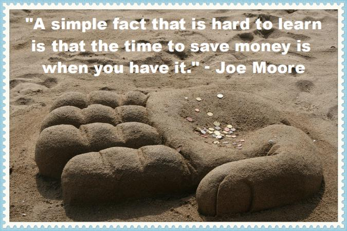 Earning-Money-Quotes