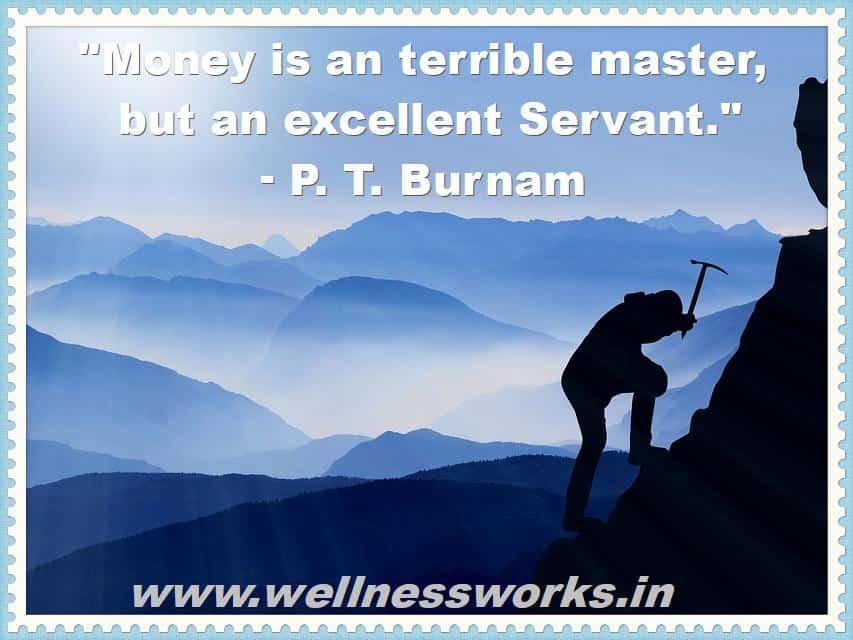 money-master-servant-quotes