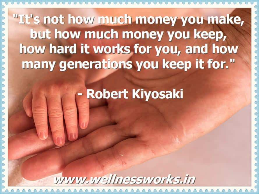 Legacy-wealth-quotes