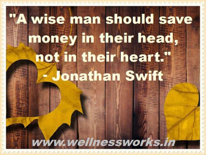 Heart-wealth-grow-rich-quotes