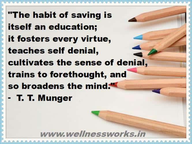 Inspirational-savings-quotes