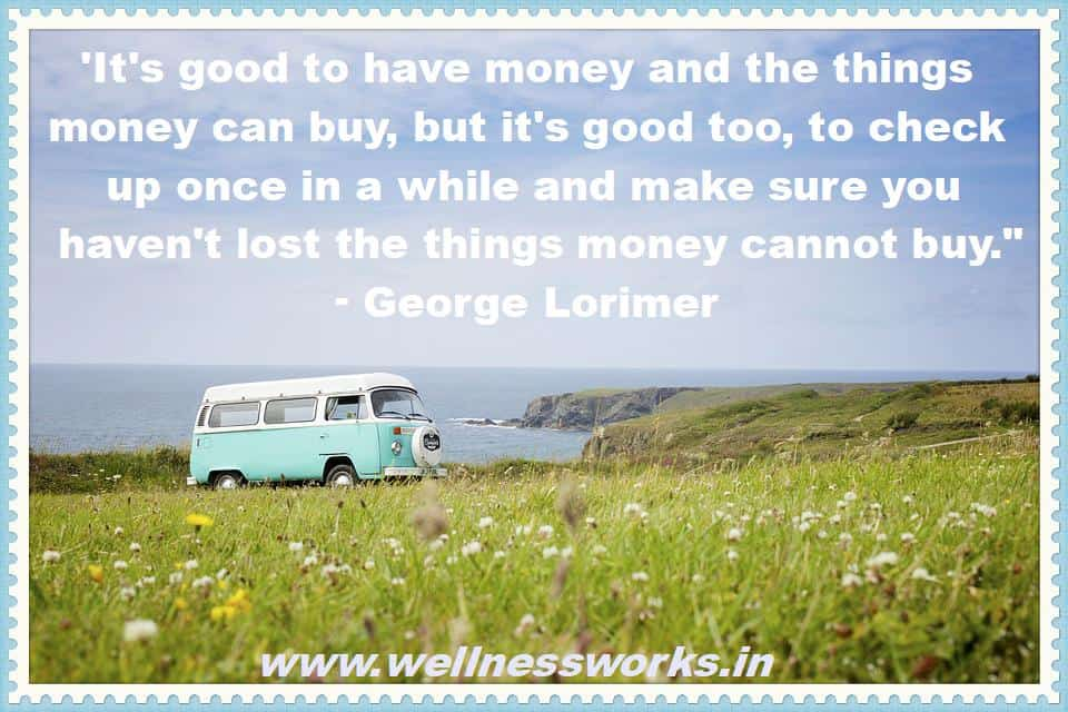 Wealth-Quotes