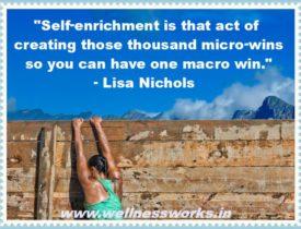 winning-money-quotes-lisa-nichols