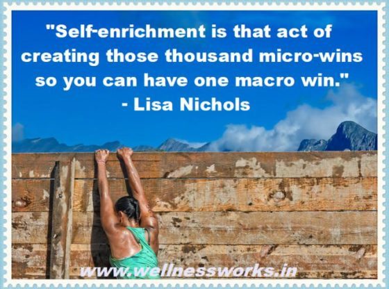winning-money-quotes-lisa-nichols