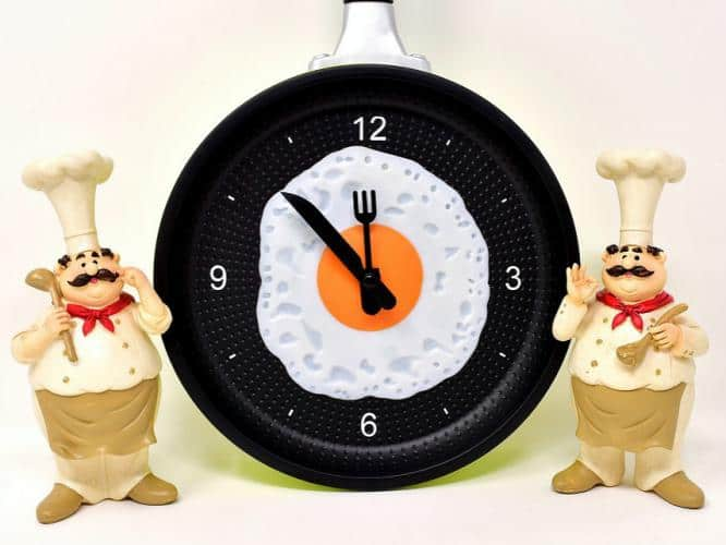 cooking-time-planning-batch-cooking