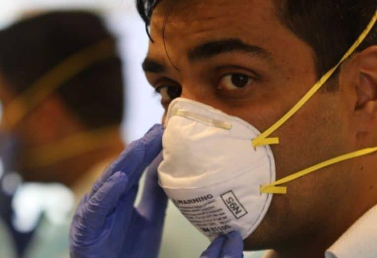 coronavirus covid19 masks 3
