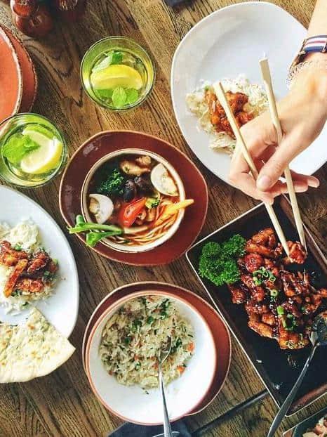 dinner-theme-cooking-planning-wellnessworks
