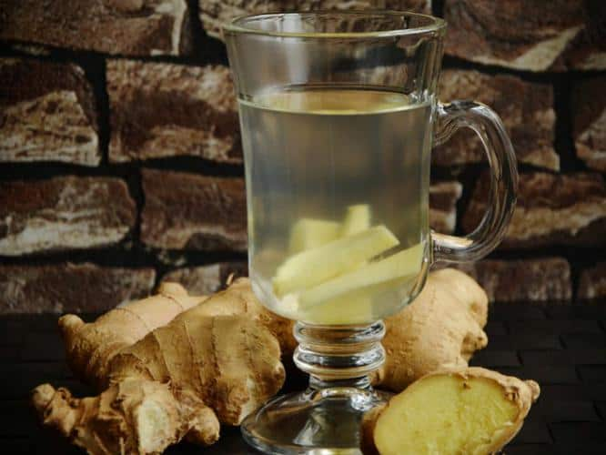 ginger-tea-cough-syrup-alternative-cough-cold-remedy