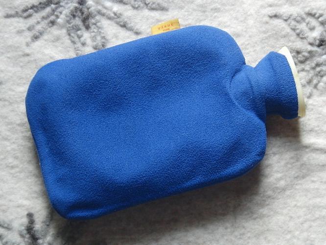 hot-water-bottle-warm-compress