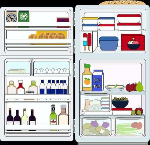 refrigerate-food-theme-cooking-bulk-wellnessworks