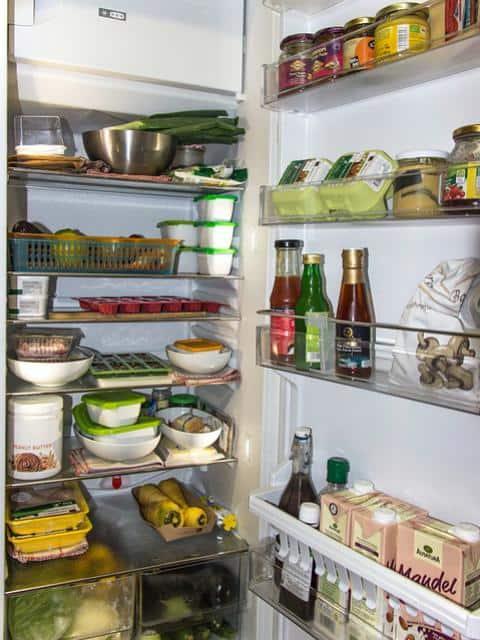 refrigerator-food-bulk-cooking