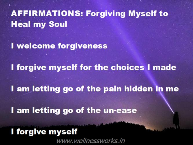 Affirmation-forgiving-yourself-to-heal-your-life-1