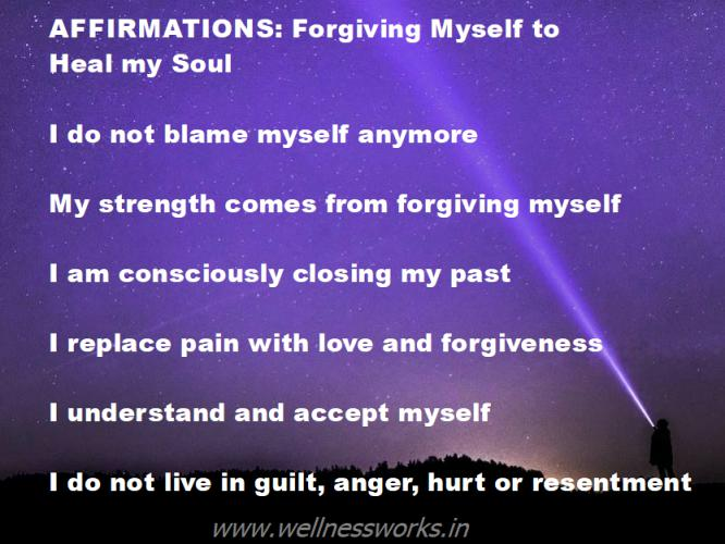 Affirmation-forgiving-yourself-to-heal-your-life-2
