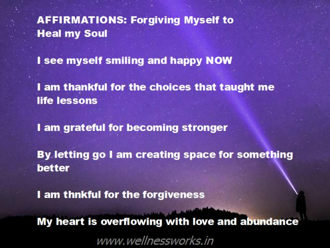 Affirmation-forgiving-yourself-to-heal-your-life-3