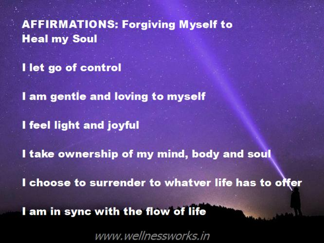 Affirmation-forgiving-yourself-to-heal-your-life-4