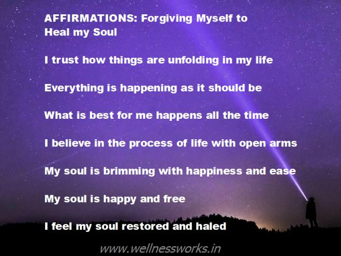 Affirmation-forgiving-yourself-to-heal-your-life-5