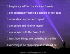 Affirmation-forgiving-yourself-to-heal-your-life-wellnessworks-forgiveness-heal-your-soul