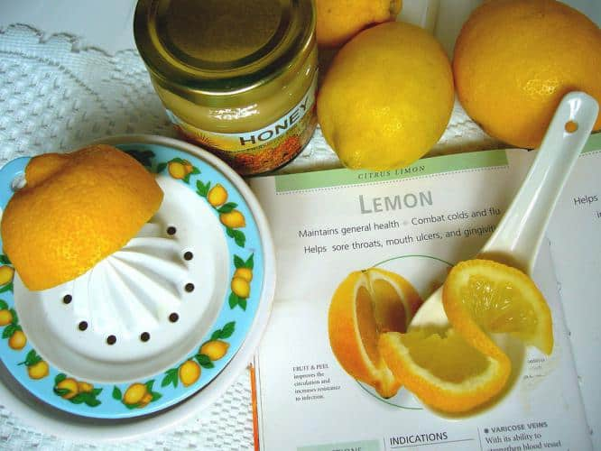 natural-remedies-to-treat-allergies-lemon-and-honey-prevents-cold-flu-allergies-Thumbnail-wellnessworks