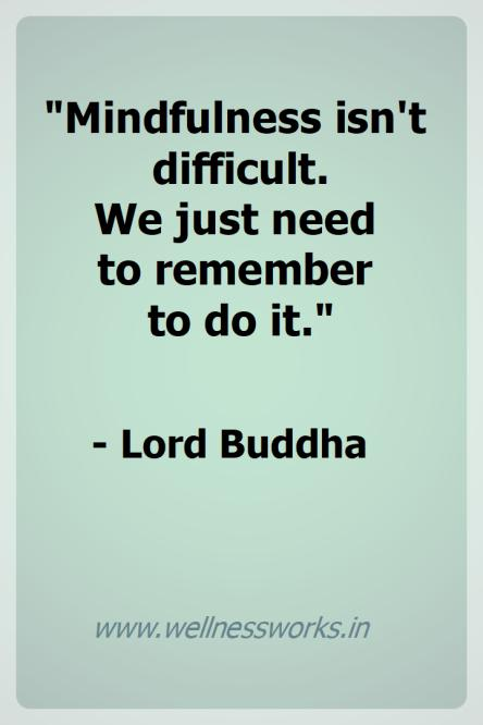 Mindfulness-Quotes