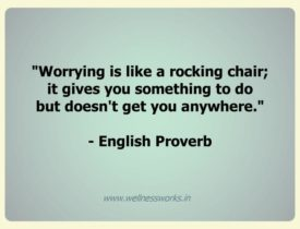 mindfulness-quotes-wellnessworks-thumbnail-inspirational-motivational