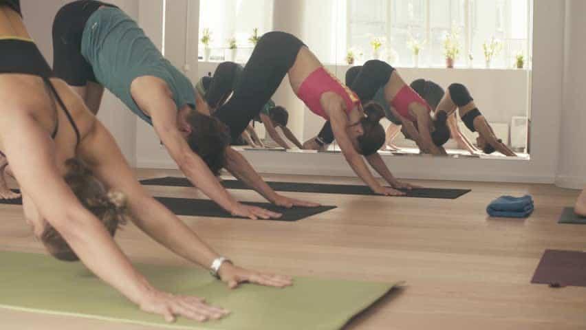 How-to-do-12-Basic-Yoga-Pose-Asanas-Names-Pictures-Benefits-dos-and-donts-of-surya-namaskar-sun-salutation