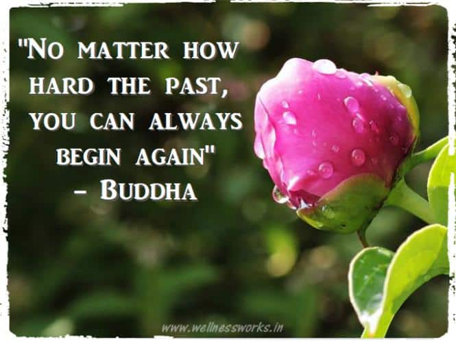 Buddhist-quotes-teachings-past-present-future