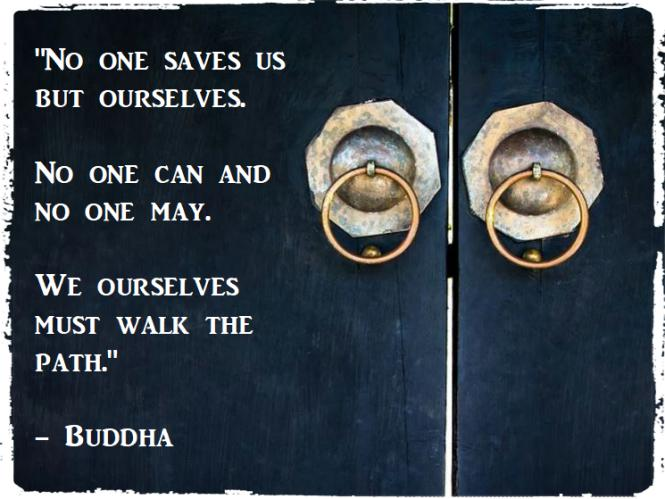 Buddhist-teachings-quotes-proverbs-happiness-truth-peace-images