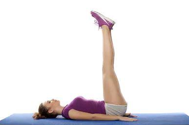 Dwi-Pada-Uttanpadasana-Double-leg-raises-Yoga-Postures-asanas-how-many-a-day-benefits-belly-fat-weight-loss-flexibility