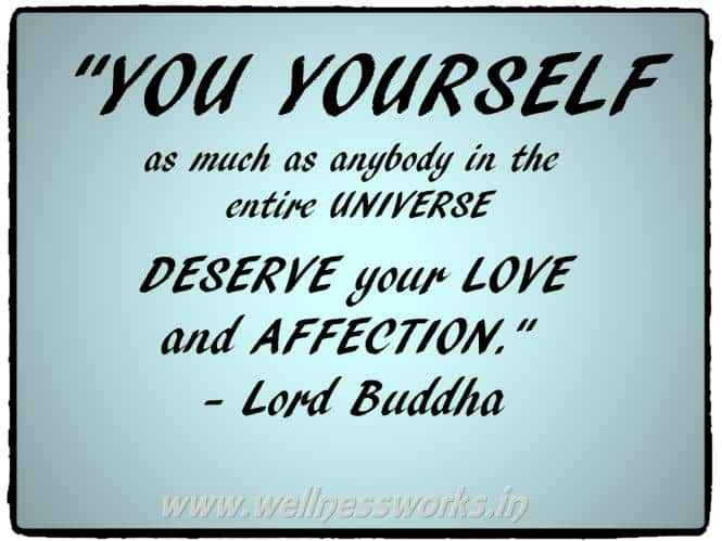 Self-Love-Lord-Buddha-Buddhist-Quotes