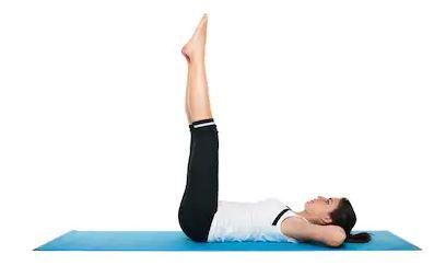 Uttanpadasana-Variation-double-raised-leg-poses-yoga