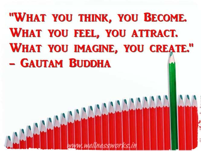 What-you-iamgine-you-become-reality-buddha-quotes-think-right