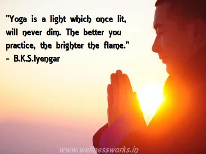 Yoga-light-sun-salutation-surya-namaskar-quotes
