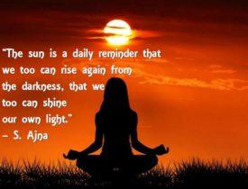 Yoga-surya-namaskar-quotes-Sun-Salutation