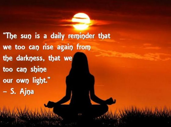 Yoga-surya-namaskar-quotes-Sun-Salutation