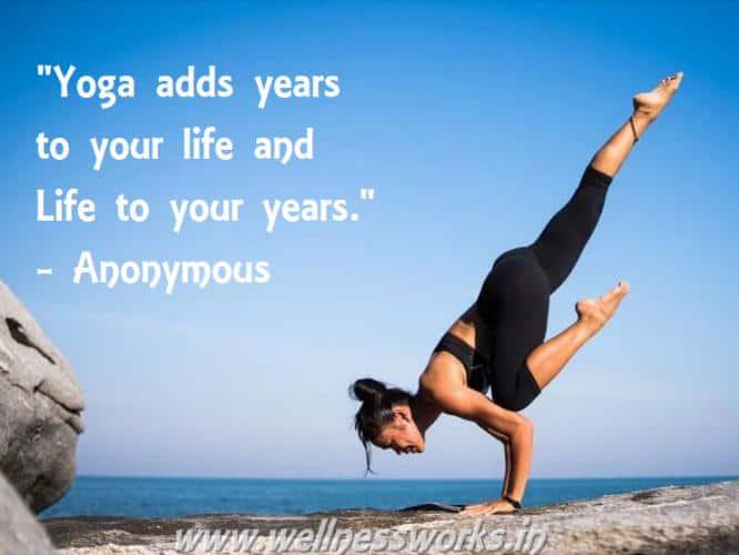 Yoga-surya-namaskar-quotes-ageing-long-life
