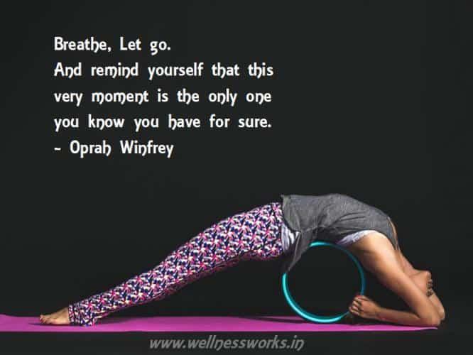 Yoga-surya-namaskar-quotes-breathe-in-let-go-oprah-winfrey