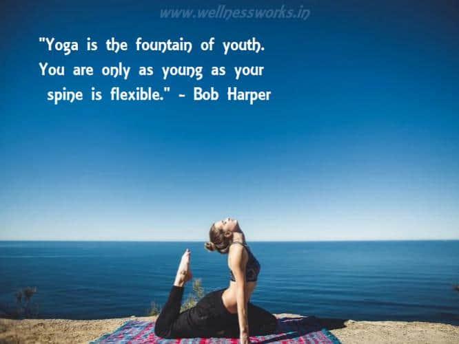 Yoga-surya-namaskar-quotes-felxibility-youth-age-young