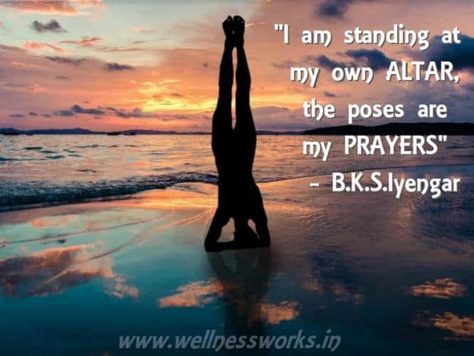 Yoga-surya-namaskar-quotes-iyengar-proverbs