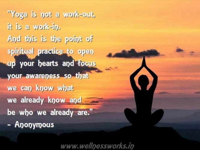 Yoga-surya-namaskar-quotes-work-out-full-body-health