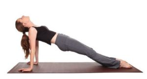 inclined-plane-pose-yoga-asanas