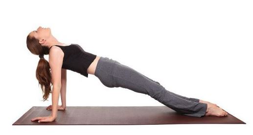 inclined-plane-pose-yoga-asanas