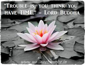 lord-gautama-buddha-buddhist-quotes-life-truths-karma