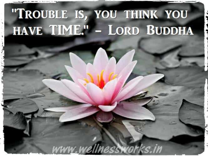 lord-gautama-buddha-buddhist-quotes-life-truths-karma