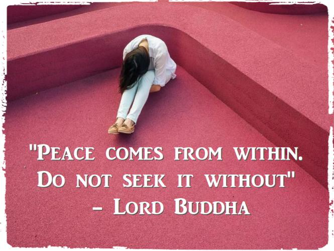 lord-gautama-buddha-buddhist-quotes-peace-sufferings