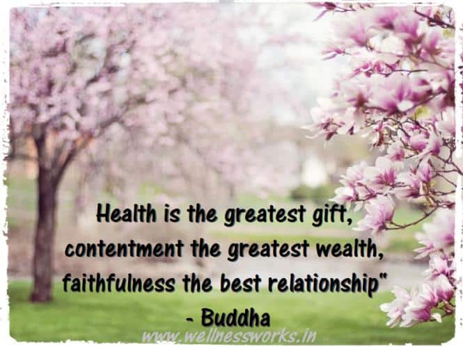 lord-gautama-buddha-buddhist-quotes-peace-teachings