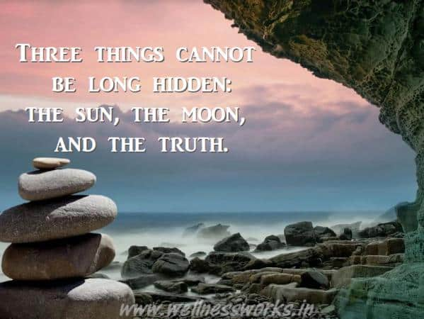 lord-gautama-buddha-buddhist-quotes-truth-sun-mooon