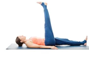 12-basic-yoga-poses-asanas-single-leg-raises-wellnessworks