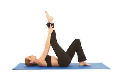 uttanpadasana-variation-raised-single-leg-poses-Yoga