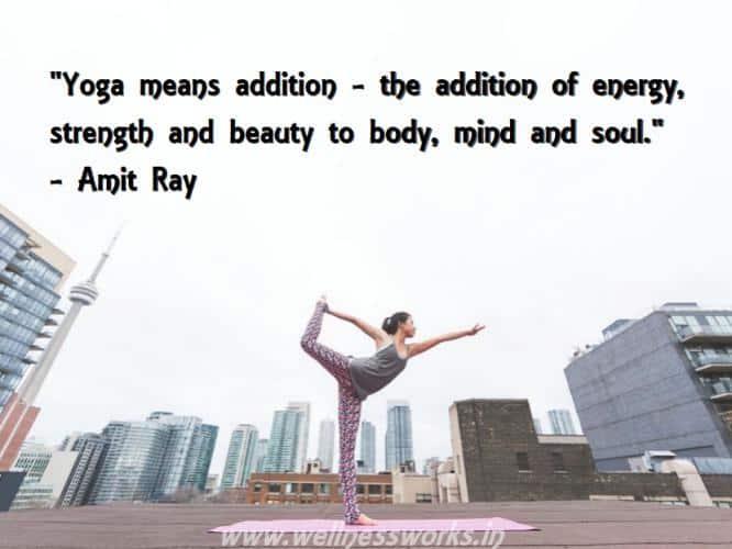 yoga-mind-body-soul-Quotes-Surya-namaskar